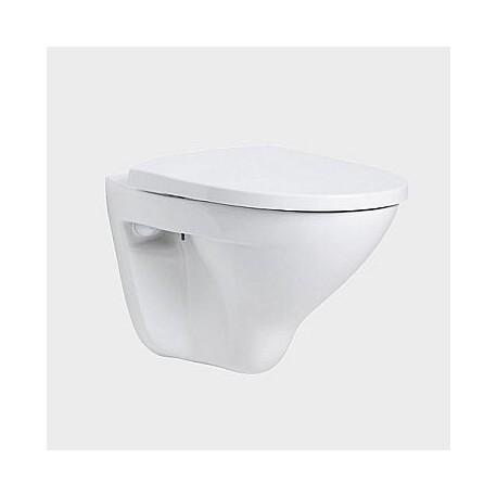IDO Seven D 15 seinä-WC