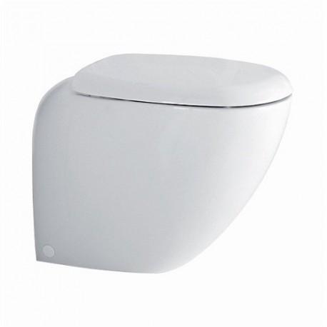 Pozzi-Ginori Easy seinä-WC