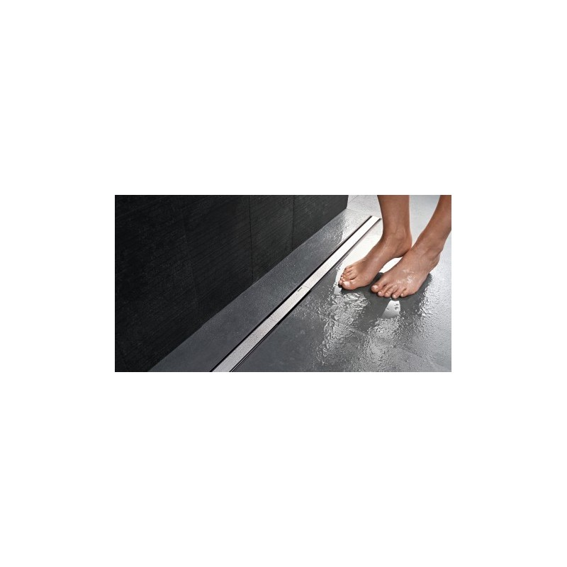 geberit cleanline 20 suihkukouru 900 mm kiilto koti ja kylpy. Black Bedroom Furniture Sets. Home Design Ideas