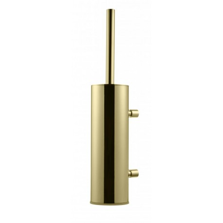 Tapwell TA220 WC harja, Honey gold