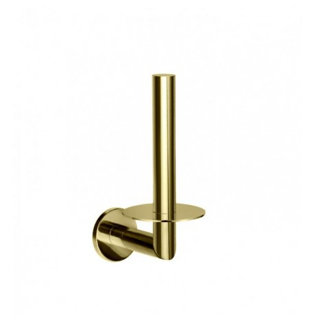 Tapwell TA234 WC-paperiteline, Honey gold