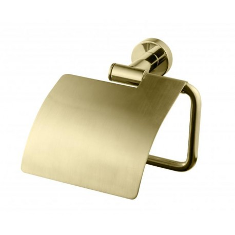 Tapwell TA236 WC-paperiteline, Honey gold