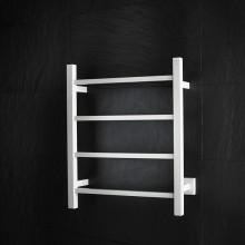 Westerbergs Tempo ladder 600x500 pyyhekuivain