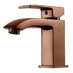 Tapwell LES071 pesuallashana, kupari