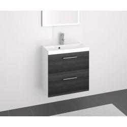 Otsoson Aalto 600 kylpyhuonekaluste
