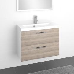 Otsoson Aalto 1000 kylpyhuonekaluste