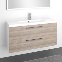 Otsoson Aalto 1200 kylpyhuonekaluste