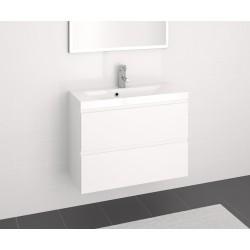 Otsoson Aalto 800 kylpyhuonekaluste