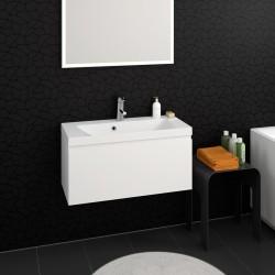 Otsoson Aava 800 kylpyhuonekaluste