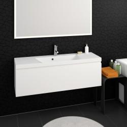 Otsoson Aava 1200 kylpyhuonekaluste