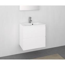 Otsoson Minimeri 600 kylpyhuonekaluste