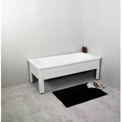 Noro Fix 150/160 kylpyamme