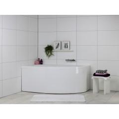 Noro Soft kylpyamme