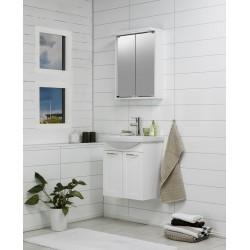 Noro Fix 550 kylpyhuonekaluste