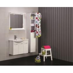 Noro Fix 750 kylpyhuonekaluste