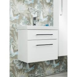Noro Fix Trend 550 kylpyhuonekaluste