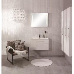 Noro Fix Trend 750 kylpyhuonekaluste