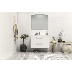 Noro Home 900 kylpyhuonekaluste