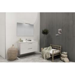 Noro Home 1200 kylpyhuonekaluste