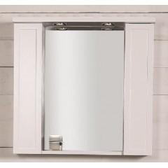 Noro Newport 750 peilikaappi