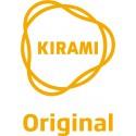 Kirami Original