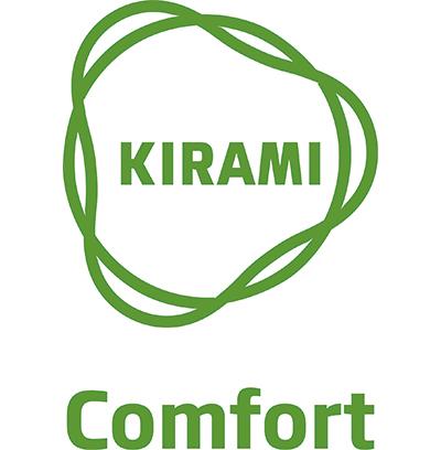 Kirami comfort